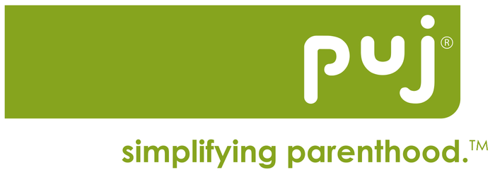 Puj | Simplifying Parenthood